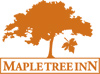 Maple Tree Inn