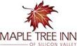 Maple Tree Inn