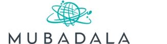Mubadala-Logo