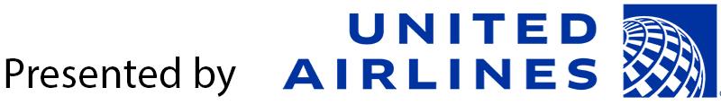 Presented_United