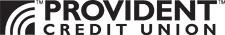 Provident-Logo-Black-225