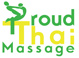 Proud Thai Massage