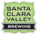Santa Clara Valley Brewing Co