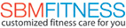 SBM Fitness
