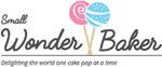Small Wonder Baker