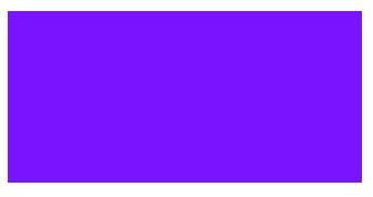 WTA-500_logo