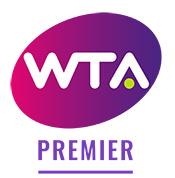 WTA_premier_RGB-175