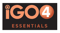 iGO4 Essentials