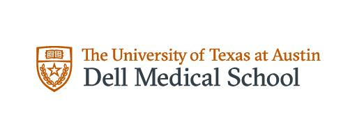 Benjamin A  McArthur, M D  | Dell Medical School
