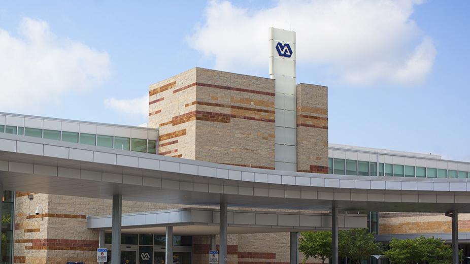 Austin outpatient clinic.