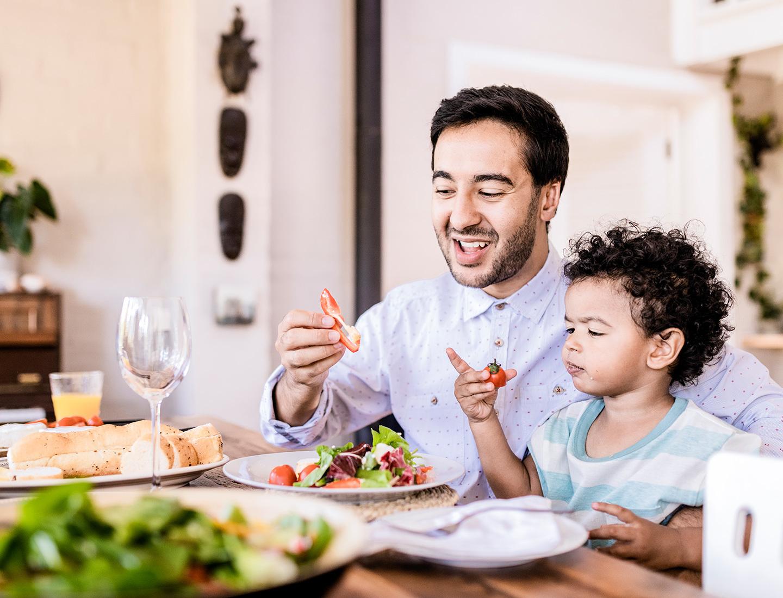 Blog Colorblock Digestivehealth