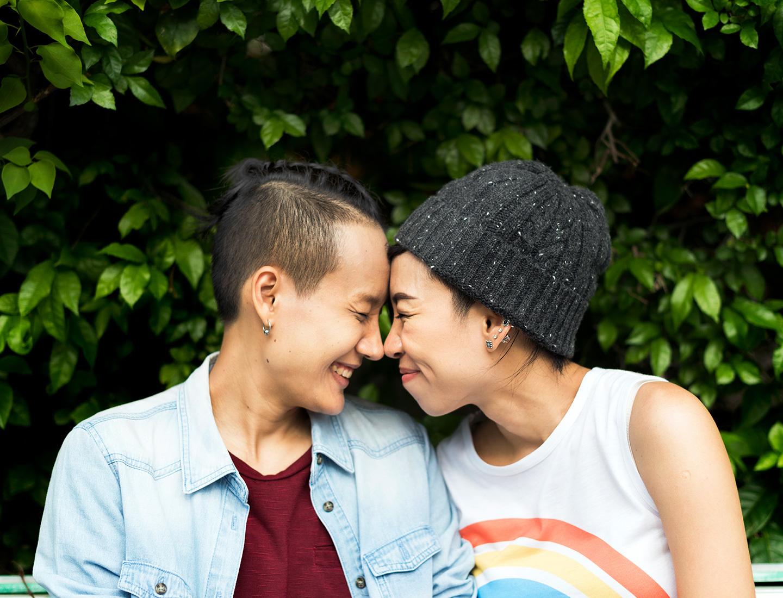 Love Storyblock