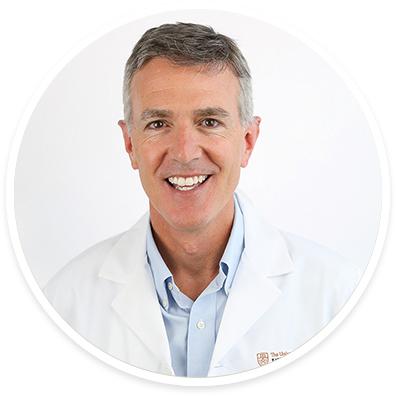 WorkLife | UT Health Austin