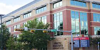 Picture of UT Health Austin Pediatric Neurosciences at Dell Children's