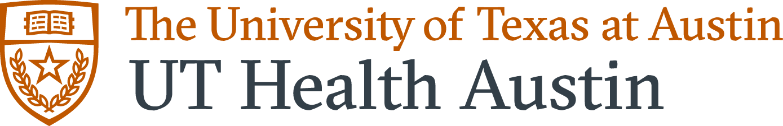 UTHA Logo