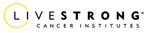livestrong_cancer_institutes_logo_300x69.png?mtime=20190122094128#asset:5851