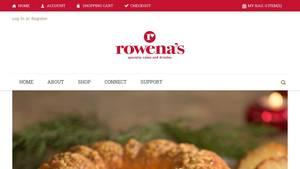 www.rowenas.com/