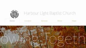 www.harbourlightgh.com