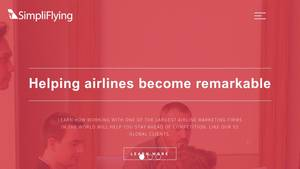 simpliflying.com