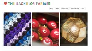 thebachelorfarmer.com