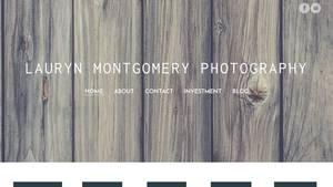 laurynmontgomeryphotograp...