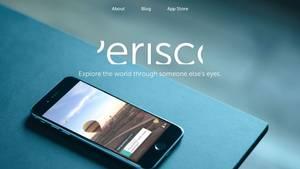 www.periscope.tv/