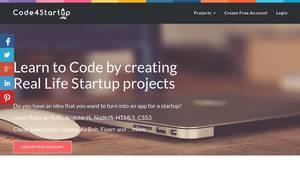 code4startup.com/