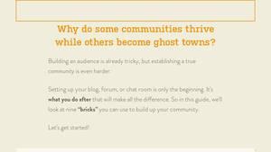 www.communitybuildingguid...