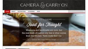 cameraandcarryon.com/