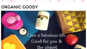 www.organicgoody.com