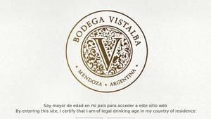 www.bodegavistalba.com