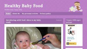 babyfoodandhealth.com/