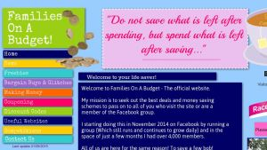 www.familiesonabudget.co....