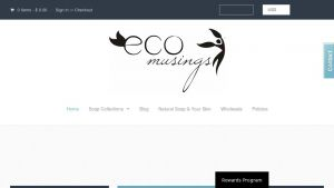 eco-musings.com/