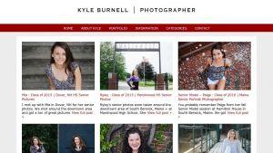 www.kyleburnell.com