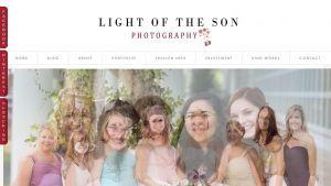 www.lightofthesonphotogra...