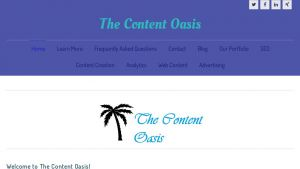 thecontentoasis.com/