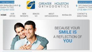 greaterhoustonorthodontis...