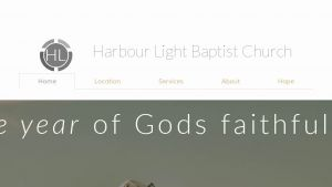 harbourlightgh.com