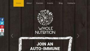 www.wholenutrition.com.au