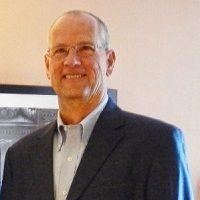 Photo of Jeffrey Gossner, M.B.A.