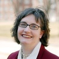 Photo of Diane Ravenscroft, Ph.D.