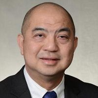 Photo of Charmen Loh, M.B.A., Ph.D.