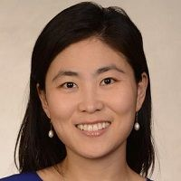 Photo of Hee Young Kim, Ph.D.