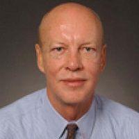Photo of Jerome Bentley, Ph.D.