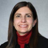 Photo of Maria Sanchez, M.B.A., Ph.D.
