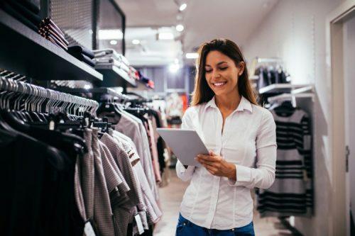 Retail Store Manager Job Description