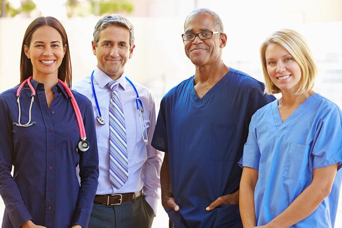 Leading a Multi-Generational Nursing Staff_image2