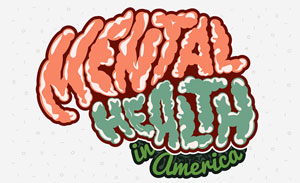 Mental-health-in-America_thumb