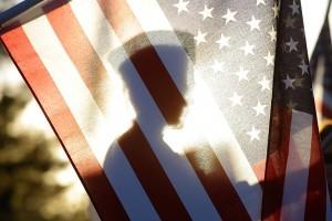 Militarysuicideprevention_Image1
